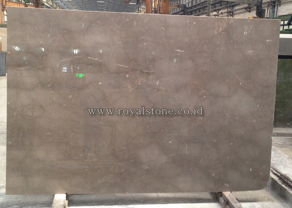 Marmer Warna Royal Stone