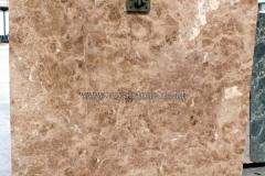 Crystal-emprador--marble
