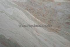 Marble Bianco Fantastique