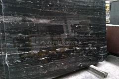 marble-Silver-Portoro1