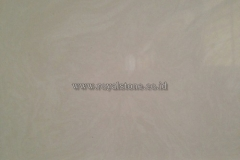 Creama Dolce(COMPOSITE MARBLE)
