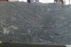 GREY JUPRANA granite