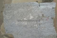 Granite Skin 1