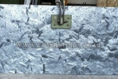 SILVER FALL (ANTIQUE FINISH)