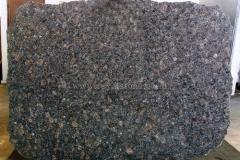 granite BALTIC BROWN (INDIA)