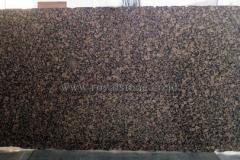 granite BALTIC BROWN (NORWAY)