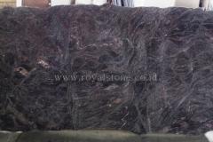 granite PROFFERY brown