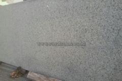 granite knight