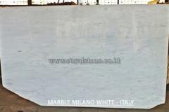 MARBLE MILANO WHITE (A)