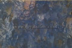 Onyx-Crystal-Galaxy--Blue-1