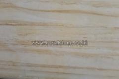Sandstone-Teak-Wood