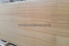Sandstone-Teakwood-gold