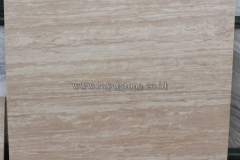Travertine Levanto