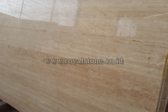 Travertine-Romano-Classic