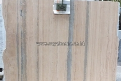 Travertine-Silver-Romano---Vertical-Veins